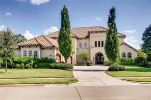 417 Riverpath, Colleyville, TX 76034