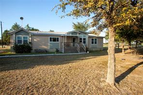 5927 County Road 2025, Ivanhoe, TX 75447