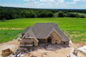 913 County Road 2175, Decatur, TX, 76234