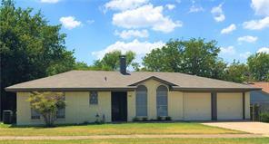 6429 Lakeside Dr, Lake Worth, TX 76135