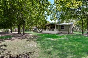 4311 County Road 2638, Caddo Mills, TX 75135