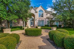911 independence pkwy, southlake, TX 76092