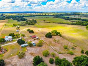 1000 County Road 250, Gustine, TX 76455
