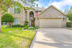 1900 pavia ct, arlington, TX 76006