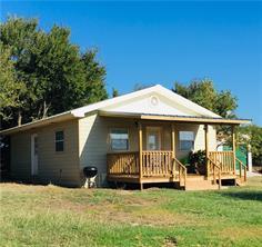 424 County Road 209, Hico, TX 76457