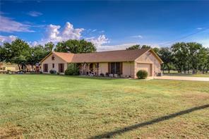 513 Big Creek, Willow Park, TX, 76087
