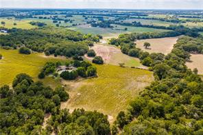 1622 county rd 1480, chico, TX 76431