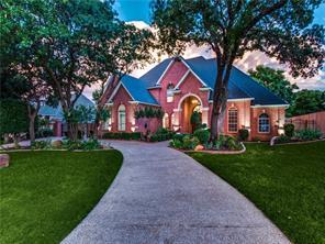 2905 Edgewood, Colleyville, TX, 76034