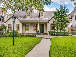 1218 Winnetka, Dallas, TX, 75208