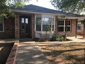 1302 Irvin St, Bridgeport, TX 76426