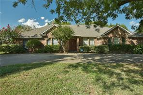 1006 Overlook, Kaufman, TX, 75142