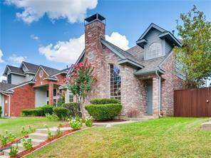 2230 Meadowstone, Carrollton, TX, 75006