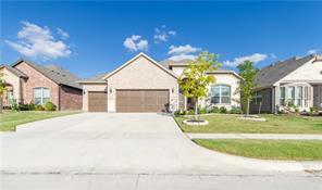 705 rockingham, wylie, TX 75098