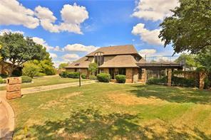 1350 Canterbury, Abilene, TX, 79602