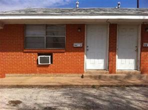 1397 Cedar Crest, Abilene, TX, 79601
