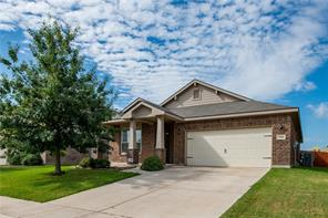 7000 Big Bend, Arlington, TX, 76002