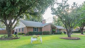 1440 Live Oak, Sulphur Springs, TX, 75482