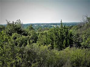 120 Joalene, Hudson Oaks, TX, 76087