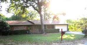 1350 shady ln, canton, TX 75103