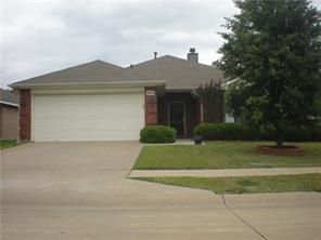 9836 Carter, McKinney, TX, 75072