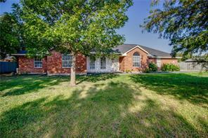 1051 Treehouse, Red Oak, TX, 75154
