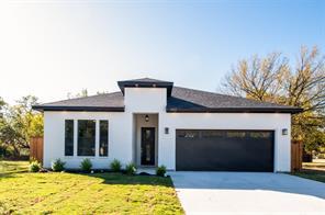 1842 Mcbroom, Dallas TX 75212