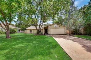 1614 Blake, Richardson, TX, 75081