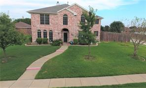 1130 Creek Valley Rd, Mesquite, TX 75181