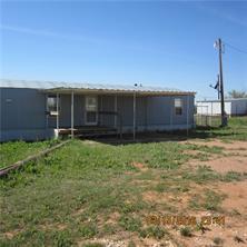 13903 county road 327, abilene, TX 79601