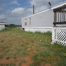13907 county road 327, abilene, TX 79601