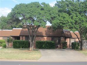 2023 Willis, Abilene, TX, 79603