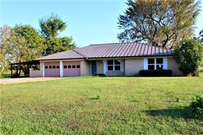 10587 Farm Road 38 N, Sumner, TX 75486