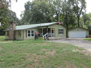 954 County Road 4940, Quitman, TX, 75783