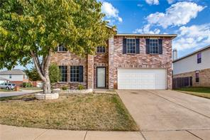 536 Nuffield, Fort Worth, TX, 76036