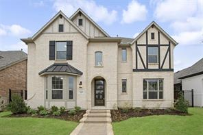 1510 colorado ruby ct, arlington, TX 76005