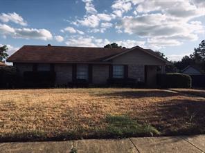 1286 Valencia, Lewisville TX 75067