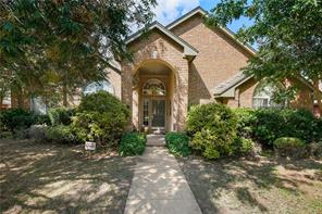 2049 cannes dr, plano, TX 75025