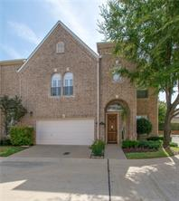 3961 Holiday, Colleyville, TX, 76034