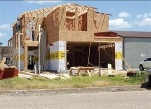 216 E James St, Wills Point, TX 75169