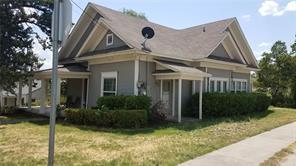 800 Trinity, Decatur, TX, 76234