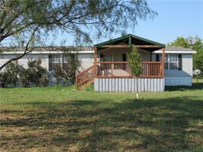 5351 County Road 2630, Caddo Mills, TX, 75135