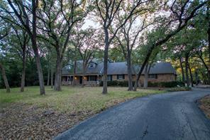 1613 oak ln, euless, TX 76039