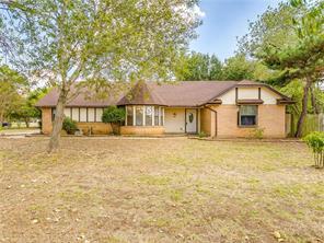 104 Oak, Burleson, TX, 76028