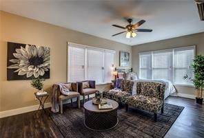 615 Marsalis, Dallas TX 75203