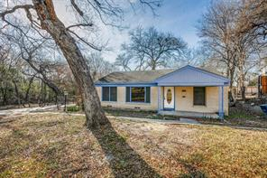 6250 wofford ave, dallas, TX 75227