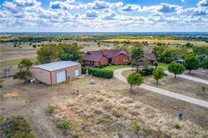 215 County Road 4651, Rhome, TX, 76078