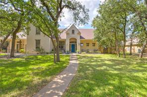 166 Sugartree, Lipan, TX, 76462