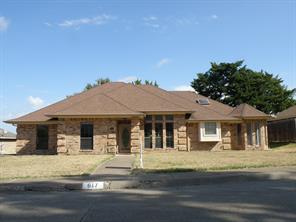 617 Dartbrook Dr, Desoto, TX 75115