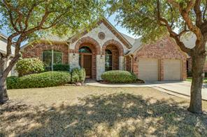 2433 Fawn Meadow, Little Elm, TX, 75068