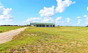 851 County Road 1102, Rio Vista, TX 76093